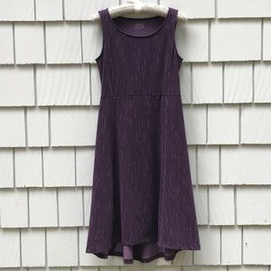 Eddie Bauer Travel Dress